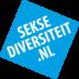 Redactie Seksediversiteit.nl
