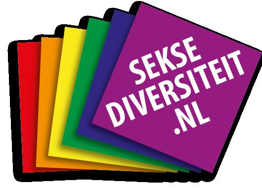 seksediversiteit.nl Voor informatie over seksediversiteit en intersekse verwijzen we je graag naar onze andere website: seksediversiteit.nl.
