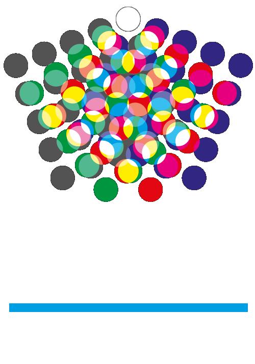 Stichting NNID