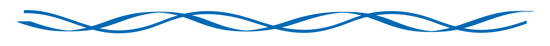 Paginaversiering: een gestileerde dubbele helix.