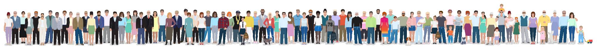 Separator diversiteit