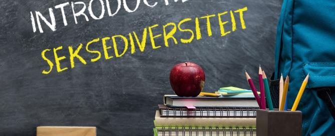 Introductie seksediversiteit Wat is seksediversiteit? Wat is intersekse? Wat is een DSD? Hoeveel intersekse personen zijn er? Waar zijn die mensen dan? Daarom is het artikel een goed startpunt voor wie meer wil leren over seksediversiteit.